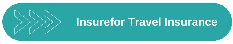 Insurefor Travel Insurance
